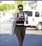 Celebrity Photo: Emma Roberts 13 Photos Photoset #398050 @BestEyeCandy.com Added 147 days ago