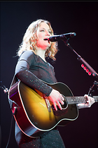 Celebrity Photo: Jennifer Nettles 1200x1803   225 kb Viewed 105 times @BestEyeCandy.com Added 630 days ago