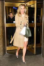 Celebrity Photo: Rebecca Romijn 1200x1800   304 kb Viewed 22 times @BestEyeCandy.com Added 64 days ago