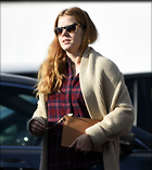 Celebrity Photo: Amy Adams 1200x1345   167 kb Viewed 33 times @BestEyeCandy.com Added 127 days ago