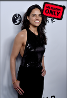 Celebrity Photo: Michelle Rodriguez 3151x4558   2.0 mb Viewed 5 times @BestEyeCandy.com Added 4 days ago