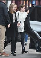 Celebrity Photo: Emma Watson 1200x1679   199 kb Viewed 19 times @BestEyeCandy.com Added 29 days ago