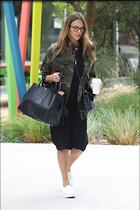 Celebrity Photo: Jessica Alba 1200x1800   193 kb Viewed 17 times @BestEyeCandy.com Added 16 days ago