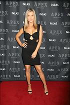 Celebrity Photo: Joanna Krupa 2329x3500   649 kb Viewed 14 times @BestEyeCandy.com Added 30 days ago