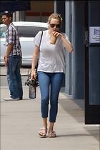 Celebrity Photo: Amanda Seyfried 2133x3200   1,013 kb Viewed 30 times @BestEyeCandy.com Added 105 days ago