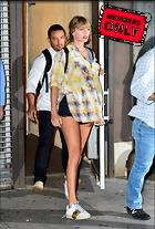 Celebrity Photo: Taylor Swift 2400x3547   2.2 mb Viewed 1 time @BestEyeCandy.com Added 35 days ago