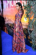 Celebrity Photo: Naomie Harris 1200x1821   454 kb Viewed 26 times @BestEyeCandy.com Added 163 days ago