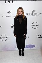 Celebrity Photo: Michelle Pfeiffer 2456x3696   600 kb Viewed 42 times @BestEyeCandy.com Added 87 days ago