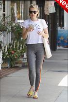 Celebrity Photo: Emma Roberts 1200x1789   233 kb Viewed 12 times @BestEyeCandy.com Added 3 days ago