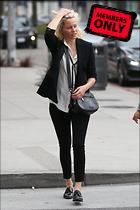 Celebrity Photo: Elizabeth Banks 3456x5184   1.8 mb Viewed 0 times @BestEyeCandy.com Added 145 days ago
