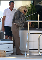 Celebrity Photo: Pamela Anderson 2630x3802   885 kb Viewed 68 times @BestEyeCandy.com Added 36 days ago