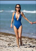 Celebrity Photo: Giada De Laurentiis 1380x1920   276 kb Viewed 63 times @BestEyeCandy.com Added 53 days ago