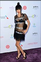 Celebrity Photo: Bai Ling 2100x3150   507 kb Viewed 57 times @BestEyeCandy.com Added 63 days ago