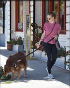Celebrity Photo: Amanda Seyfried 2385x3000   932 kb Viewed 92 times @BestEyeCandy.com Added 275 days ago