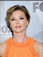 Celebrity Photo: Emily VanCamp 1200x1592   200 kb Viewed 40 times @BestEyeCandy.com Added 123 days ago