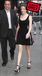 Celebrity Photo: Anna Kendrick 1903x3419   1.9 mb Viewed 2 times @BestEyeCandy.com Added 165 days ago