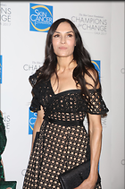 Celebrity Photo: Famke Janssen 1200x1811   251 kb Viewed 25 times @BestEyeCandy.com Added 34 days ago