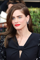 Celebrity Photo: Amanda Peet 1200x1800   211 kb Viewed 16 times @BestEyeCandy.com Added 27 days ago