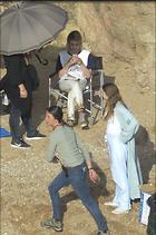 Celebrity Photo: Emma Roberts 800x1206   148 kb Viewed 10 times @BestEyeCandy.com Added 18 days ago
