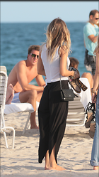 Celebrity Photo: Audrina Patridge 1685x3000   643 kb Viewed 30 times @BestEyeCandy.com Added 131 days ago