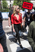 Celebrity Photo: Amber Heard 2835x4248   2.4 mb Viewed 1 time @BestEyeCandy.com Added 34 hours ago