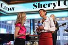 Celebrity Photo: Sheryl Crow 1200x801   125 kb Viewed 24 times @BestEyeCandy.com Added 124 days ago