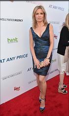 Celebrity Photo: Kim Dickens 1790x3000   673 kb Viewed 44 times @BestEyeCandy.com Added 176 days ago