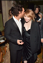 Celebrity Photo: Bryce Dallas Howard 1374x1999   335 kb Viewed 25 times @BestEyeCandy.com Added 137 days ago