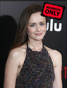 Celebrity Photo: Alexis Bledel 3456x4500   1.7 mb Viewed 0 times @BestEyeCandy.com Added 66 days ago