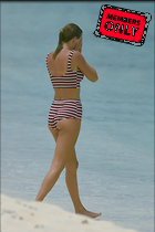 Celebrity Photo: Taylor Swift 2133x3200   2.0 mb Viewed 6 times @BestEyeCandy.com Added 68 days ago
