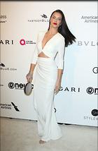 Celebrity Photo: Adriana Lima 2357x3600   600 kb Viewed 24 times @BestEyeCandy.com Added 54 days ago