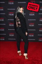 Celebrity Photo: Joanna Levesque 2395x3600   4.2 mb Viewed 5 times @BestEyeCandy.com Added 195 days ago