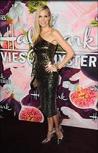 Celebrity Photo: Brooke Burns 2109x3300   976 kb Viewed 62 times @BestEyeCandy.com Added 213 days ago