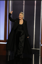 Celebrity Photo: Pink 2000x3000   486 kb Viewed 22 times @BestEyeCandy.com Added 338 days ago