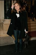 Celebrity Photo: Melissa Theuriau 2000x3000   938 kb Viewed 40 times @BestEyeCandy.com Added 161 days ago