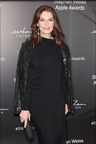 Celebrity Photo: Sela Ward 1200x1800   179 kb Viewed 35 times @BestEyeCandy.com Added 199 days ago