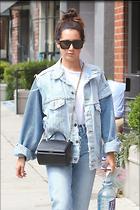Celebrity Photo: Ashley Tisdale 1200x1800   329 kb Viewed 34 times @BestEyeCandy.com Added 58 days ago