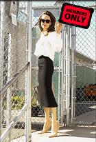 Celebrity Photo: Angelina Jolie 2177x3200   4.1 mb Viewed 1 time @BestEyeCandy.com Added 175 days ago