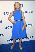 Celebrity Photo: Faith Ford 1280x1920   214 kb Viewed 41 times @BestEyeCandy.com Added 62 days ago