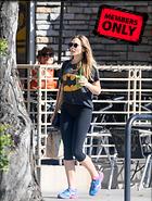 Celebrity Photo: Elizabeth Olsen 1944x2571   1.9 mb Viewed 0 times @BestEyeCandy.com Added 7 days ago