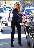 Celebrity Photo: Ashley Greene 1200x1705   333 kb Viewed 89 times @BestEyeCandy.com Added 58 days ago