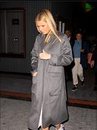 Celebrity Photo: Gwyneth Paltrow 1200x1595   244 kb Viewed 11 times @BestEyeCandy.com Added 15 days ago