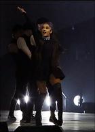 Celebrity Photo: Ariana Grande 3000x4131   667 kb Viewed 27 times @BestEyeCandy.com Added 90 days ago