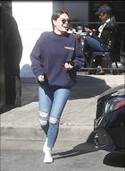 Celebrity Photo: Jessie J 1200x1639   261 kb Viewed 15 times @BestEyeCandy.com Added 79 days ago