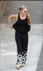 Celebrity Photo: Kate Moss 1200x1960   326 kb Viewed 11 times @BestEyeCandy.com Added 35 days ago