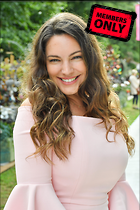 Celebrity Photo: Kelly Brook 3712x5568   2.9 mb Viewed 1 time @BestEyeCandy.com Added 59 days ago
