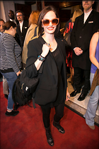 Celebrity Photo: Eva Green 1200x1800   241 kb Viewed 63 times @BestEyeCandy.com Added 278 days ago