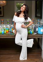 Celebrity Photo: Roselyn Sanchez 1200x1733   302 kb Viewed 59 times @BestEyeCandy.com Added 130 days ago