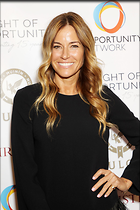 Celebrity Photo: Kelly Bensimon 1200x1800   215 kb Viewed 21 times @BestEyeCandy.com Added 102 days ago