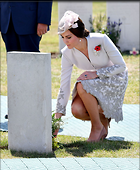 Celebrity Photo: Kate Middleton 1200x1456   262 kb Viewed 169 times @BestEyeCandy.com Added 76 days ago